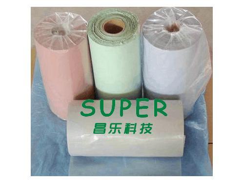 供应专业生产导热矽胶布,专业生产导热矽胶布价格