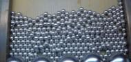山东不锈钢球泰安市不锈钢球不锈钢珠宁阳县天源不锈钢球有限公司