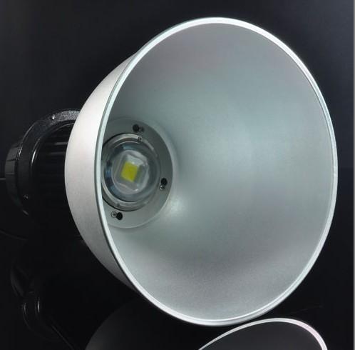供应100WLED工矿灯30工矿灯