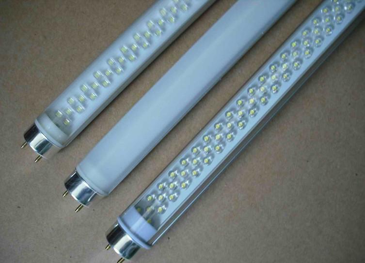 专业厂家供应18WLED灯管
