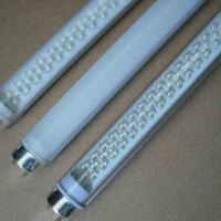 供应专业生产厂家18WLED灯管