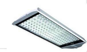 供应LED路灯厂家图片