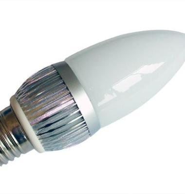 5WLED球泡灯图片/5WLED球泡灯样板图 (1)
