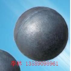 20mm钢球图片