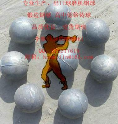 40mm钢球图片/40mm钢球样板图 (3)