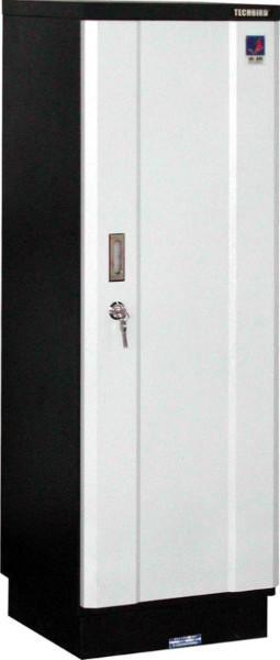 厂家供应优质防磁防火文件柜 高档防磁柜 价格优惠欢迎来电咨询