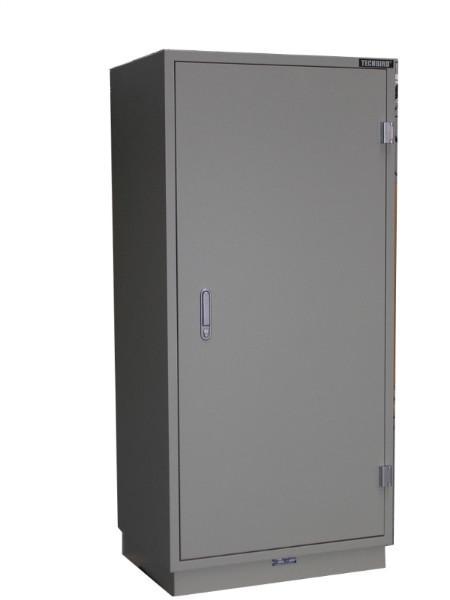 河南厂家大量供应优质防磁柜,价格实惠欢迎来电咨询