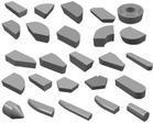 供应硬质合金刀片大量批发、哪里的硬质合金刀片最便宜、哪里有硬质合金刀