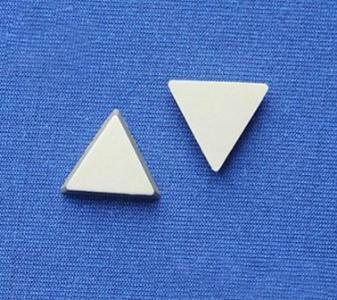 硬质合金刀片供应厂家、硬质合金刀片直销、河北邢台硬质合金刀片生产厂家