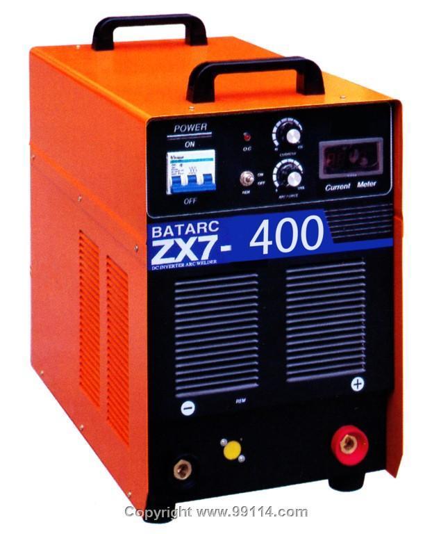 20v电动葫芦接线图图片大全 12v 220v交流两用电动充气泵
