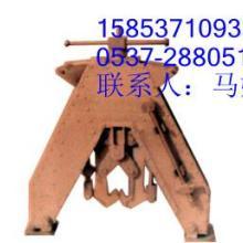 供应GDJ-Ⅰ对轨架,钢轨对正架价格,对轨架图片
