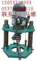 供应打孔机,管道打孔机,KG114管道打孔机,管道打孔机价格