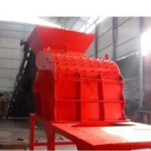 信泰废钢粉碎机在江苏销售不错-江西废铁粉碎机质量好-金属破碎机优质供应商