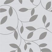 欧佰拉丝花纹铝天花图片