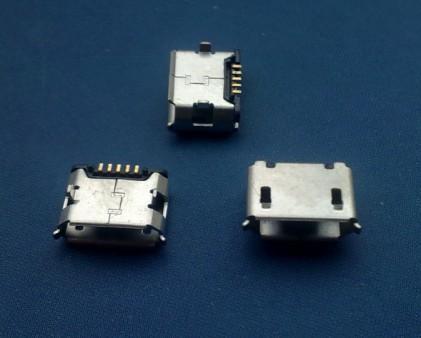 供应移动电源USB手机USB数码产品端子