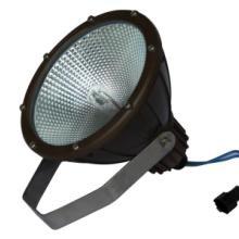 供应渔船灯厂家供应:纳米节能诱鱼灯;鱼船灯;捕鱼灯;集鱼灯;灯光船图片
