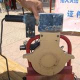 供应天津白塑料管特性
