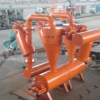 供应多组合式灌溉过滤器