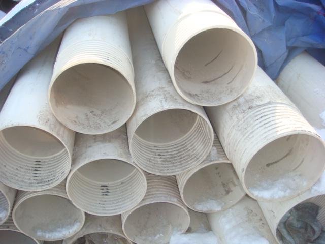 供应钻井用125滤水管