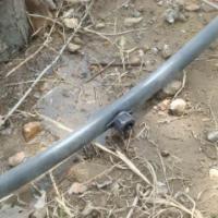 供应保定易县小管稳流器的作用