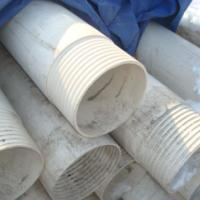 供应160外螺纹井壁管