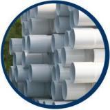 供应厂家直销北京PVC给水管材管件