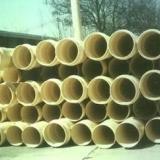 供应直销北京灌溉PVC节水管