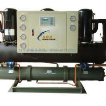 供应中国10匹工业冷水机-20匹工业冷水机-30p工业冷水机图片