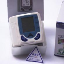 供应血压计家用电子血压计厂家直销