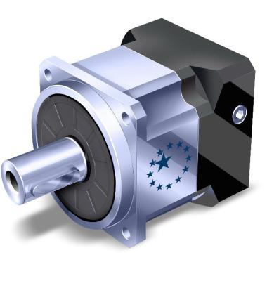 APEX减速机图片/APEX减速机样板图 (1)