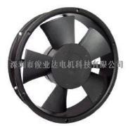 110V散热风机/110V轴流风扇图片