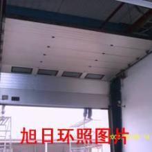 供应北京雷达翻板门 北京遥控翻板门批发零售 北京雷达翻板门价格