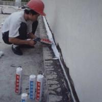 供应惠州水口防水公司厂房补漏楼面防水