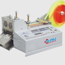供应织带裁带机丝带裁断机剪绸带机
