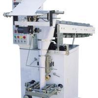 供应暖宝宝包装机生产厂/广东暖宝宝包装机生产厂/暖宝宝包装机