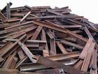 供应天津废旧物资回收 天津物资回收老牌的再生资源公司批发