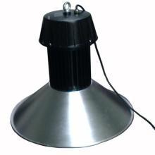 30W LED工业灯,LED工业灯,LED工矿灯,LED照明30