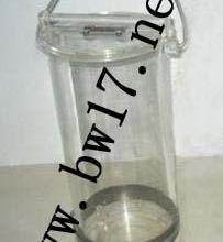 供应有机玻璃采水器
