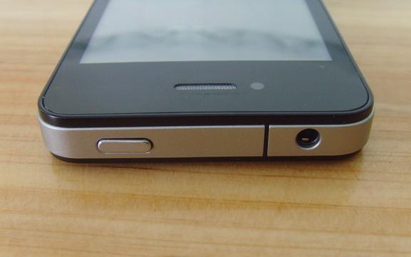 供应尼采i8手机播客尼采i8手机高清图片