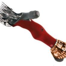 厂价直销电动羊毛剪羊毛电动工具