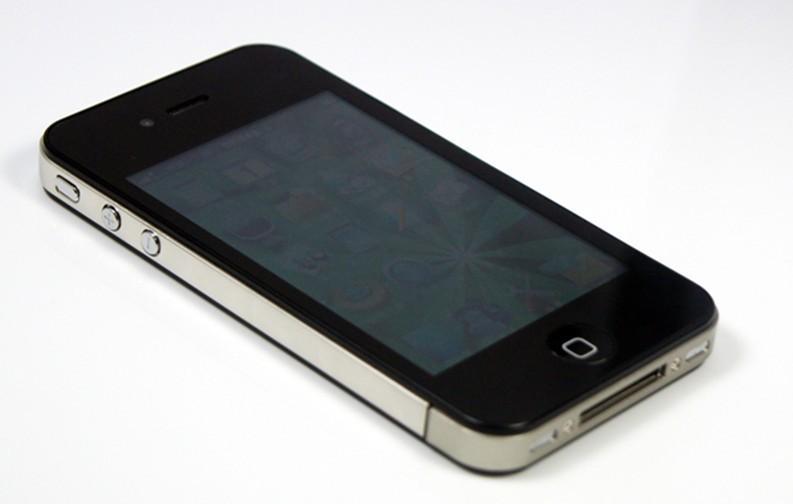 尼采i8手机新款计划尼采i8手机报价尼采i8手机图片高清图片