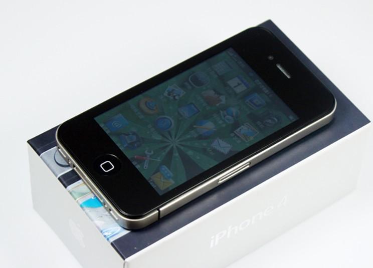 上海尼采i8手机配置怎样尼采i8手机生产供应商 供应尼采i8手高清图片