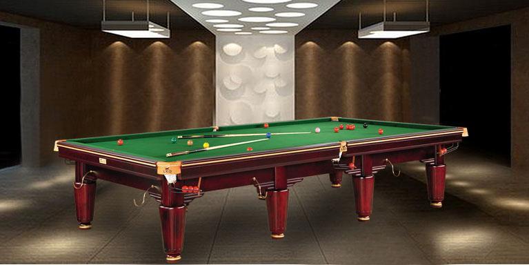台球桌尺寸_斯诺克台球桌尺寸_美式台球桌尺寸_社会 ...