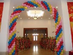 郑州放飞小气球婚庆气球价格及图片、图库、图片大全