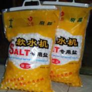 科晶软水盐图片