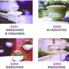供应玻璃钢花盆——玻璃钢花盆厂家玻璃钢花盆玻璃钢花盆厂家图片