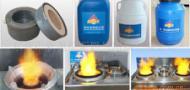 山东甲醇灶具厨房设备厂
