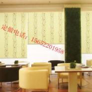 定做遮光定做窗帘北京办公遮阳帘图片