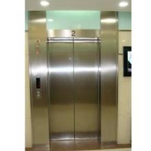 供應科深通電梯乘用管理批發