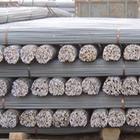 南京建筑钢材   江苏建筑钢材 图片